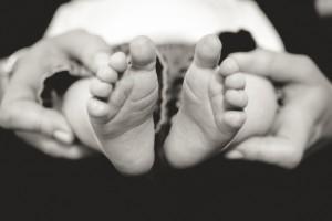 HazelTree Midwifery Blog