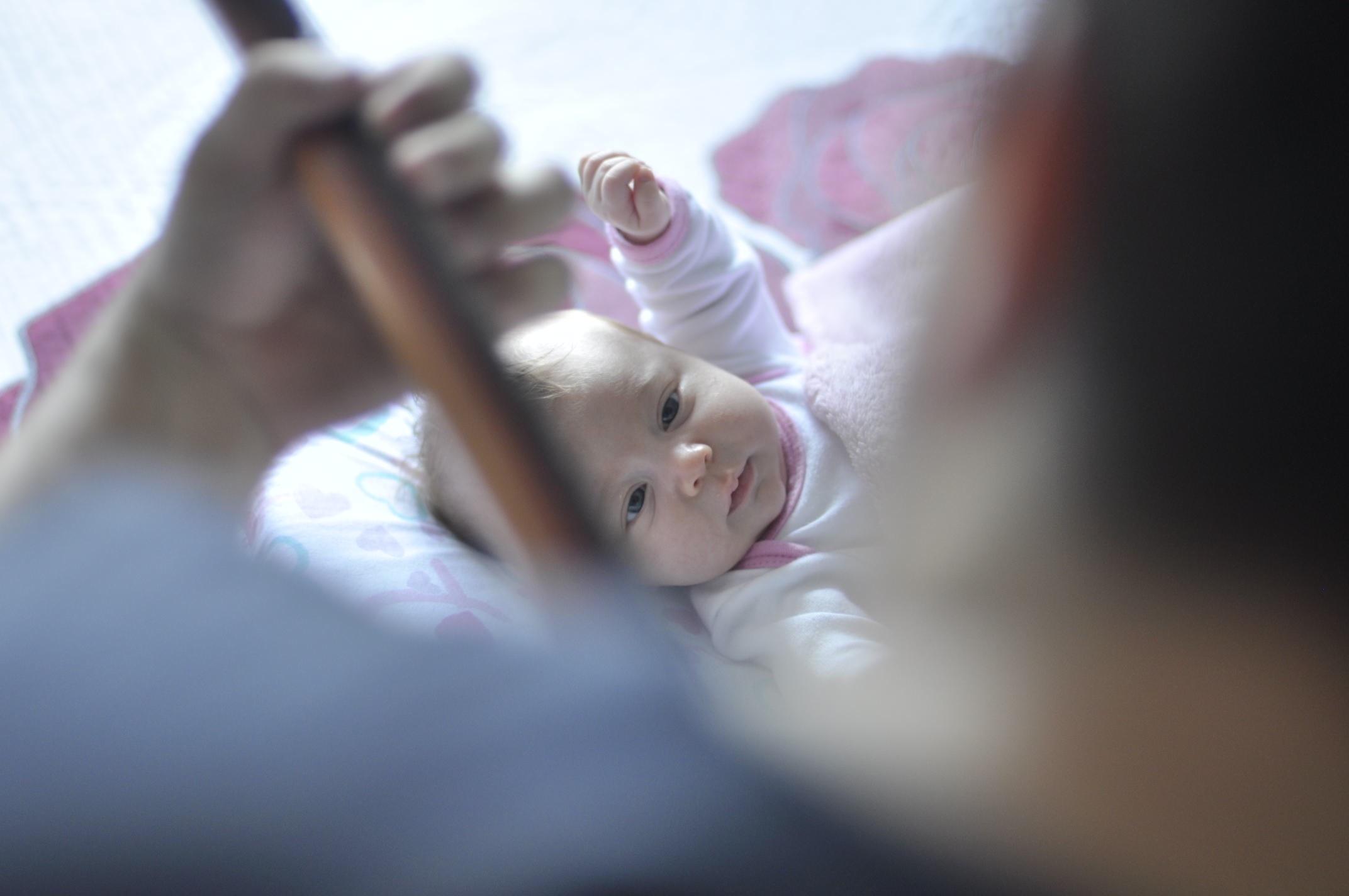 HazelTree Midwifery Resources