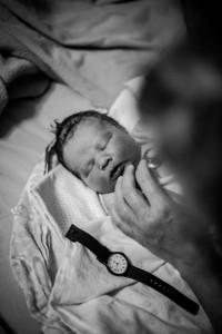 HazelTree Midwifery, Natural childbirth, birth center, out of hospital birth