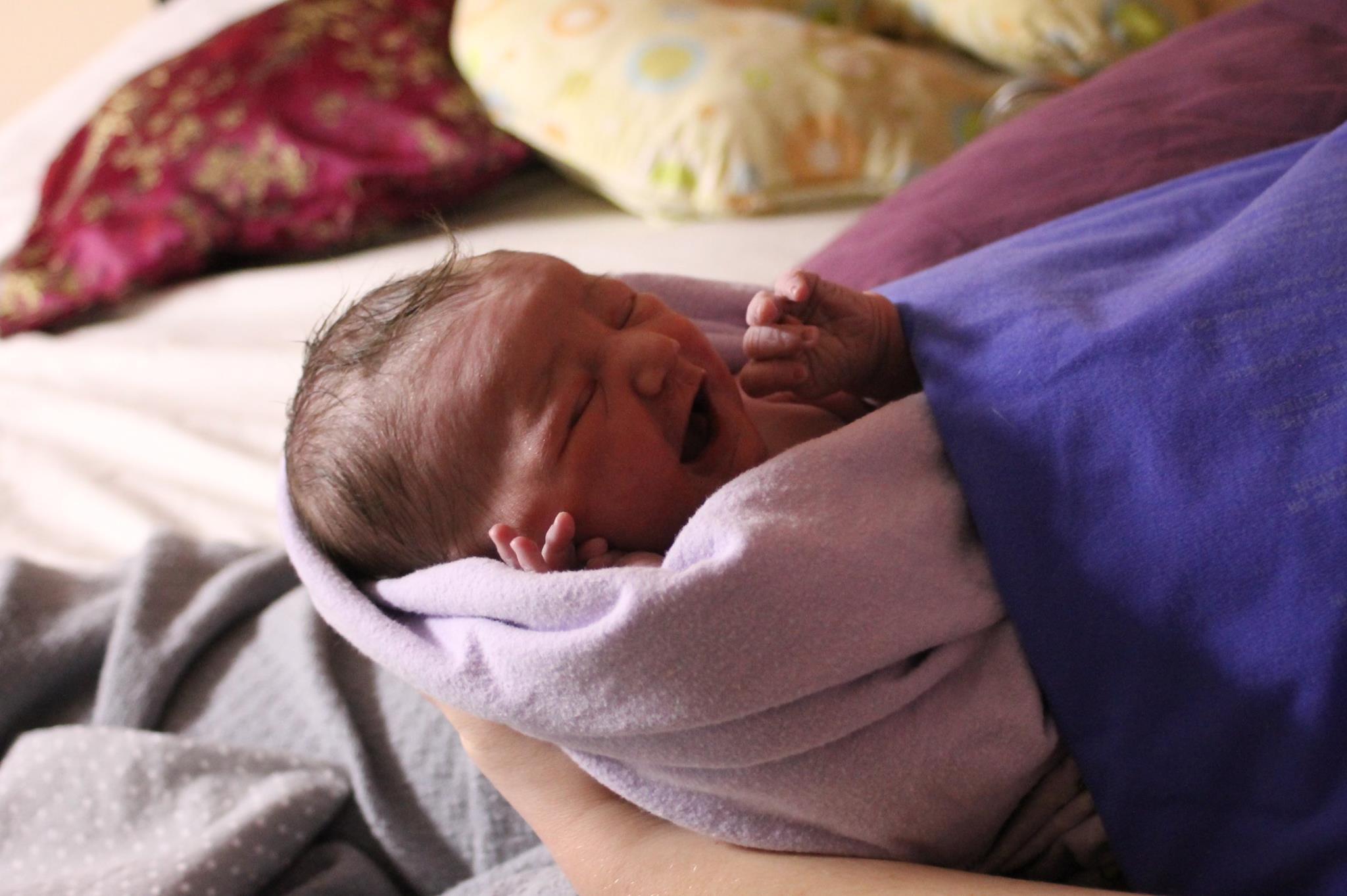 HazelTree Midwifery, home birth, water birth, out of hospital birth
