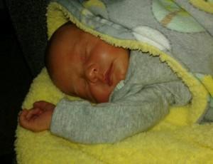 Home birth, waterbirth, natural childbirth
